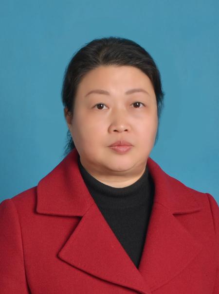 安庆市大观区邮编_安庆市黄梅戏剧院,安庆市黄梅戏